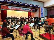 http://www.symphonysong.com/expo2/user/symphonysong/album/업로드 (1).JPG 대표 이미지