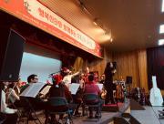 http://www.symphonysong.com/expo2/user/symphonysong/album/업로드 (2).jpg 대표 이미지